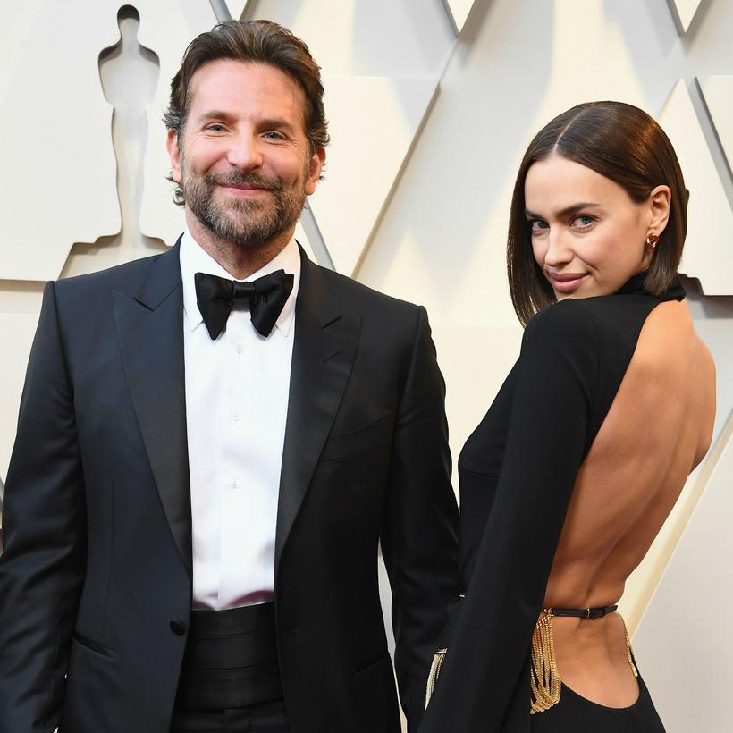 Photo of Irina Shayk y Bradley Cooper se separan luego de 4 años de relación