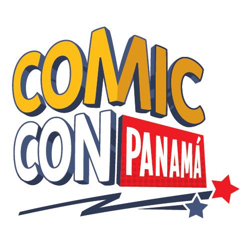 Photo of II edición de 'Comic Con Panamá 2019'