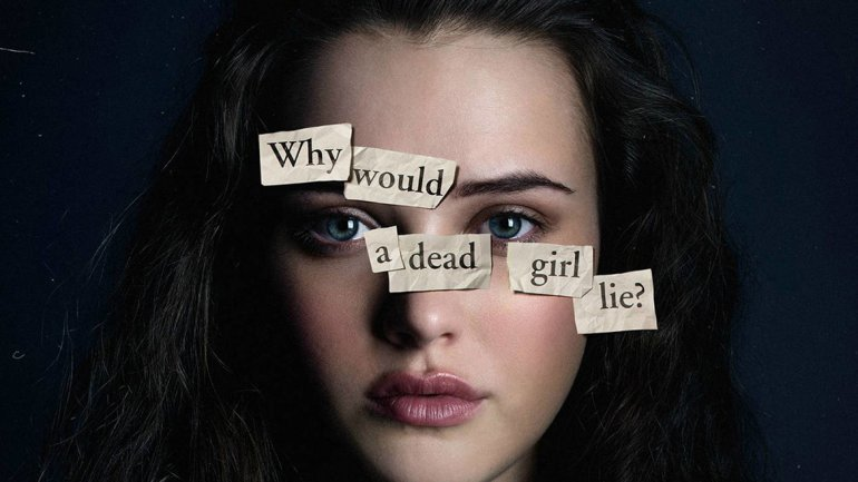 Photo of Netflix elimina escena de suicidio de la 1era. Temporada de '13 Reasons Why'