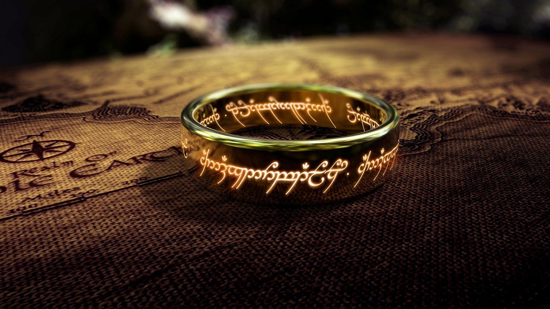 Photo of Amazon Studios anuncia el equipo creativo para la serie de «El señor de los anillos»