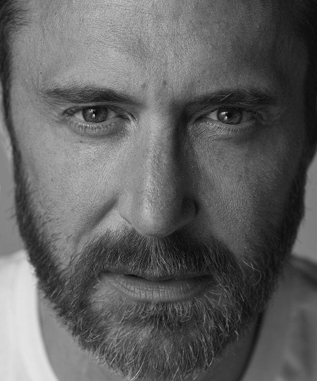 Photo of David Guetta es considerado el artista más exitoso en la historia de la danza del Reino Unido