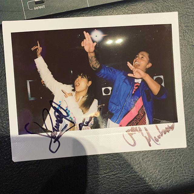 Photo of Se viene  nuevo tema de Joey Montana junto a Danna Paola