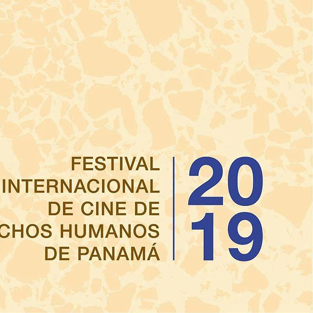 Photo of Festival Internacional de Cine de Derechos Humanos de Panamá 2019