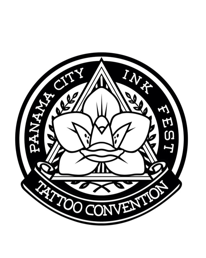 Photo of Falta poco para La Convención Internacional De Tattoo Más Esperada En Panamá «Panama City Ink Fest»