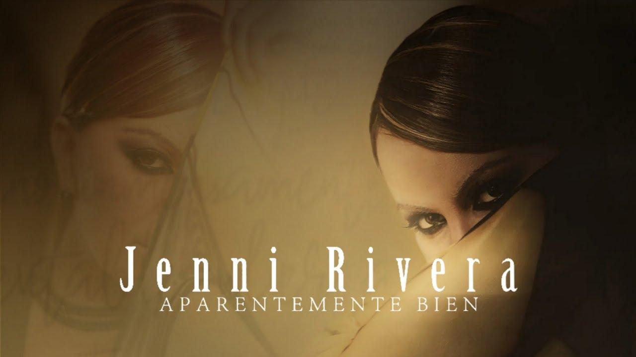 Photo of Erika Ender es la co-autora de «Aparentemente Bien» nuevo sencillo de Jenni Rivera