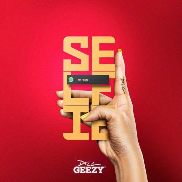 Photo of De La Guetto presenta 'Selfie' su nuevo single