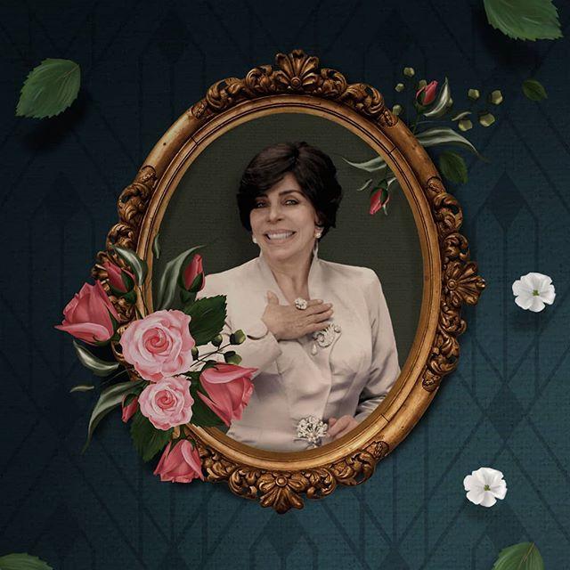 Photo of El director Manolo Caro, confirma muerte del personaje de Verónica Castro en 'La casa de las flores'