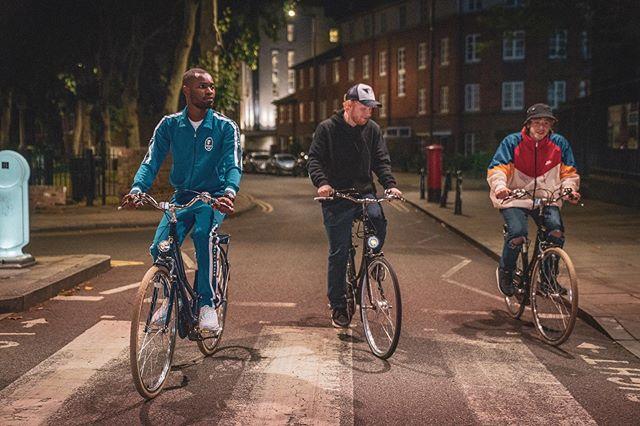 Photo of «Nothing on you» es lo nuevo de Ed Sheeran y Paulo Londra