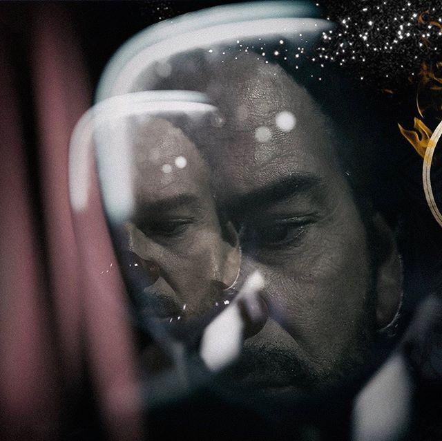 """Photo of Ricardo Arjona estrena el primer videoclip de """"Circo Soledad En Vivo"""""""