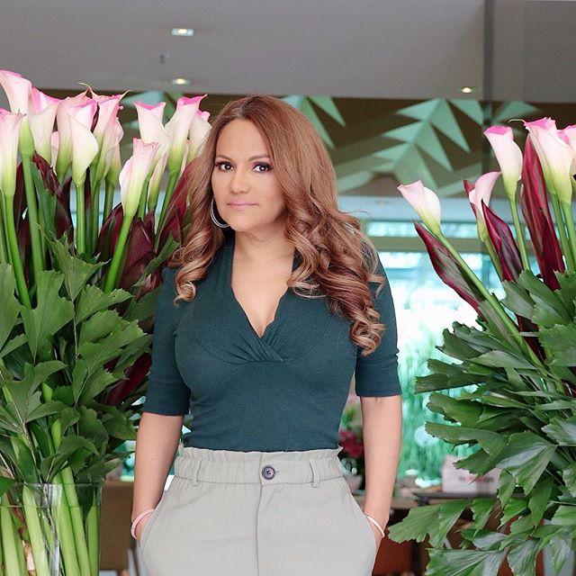 Photo of Sandra Sandoval se somete a segunda intervención