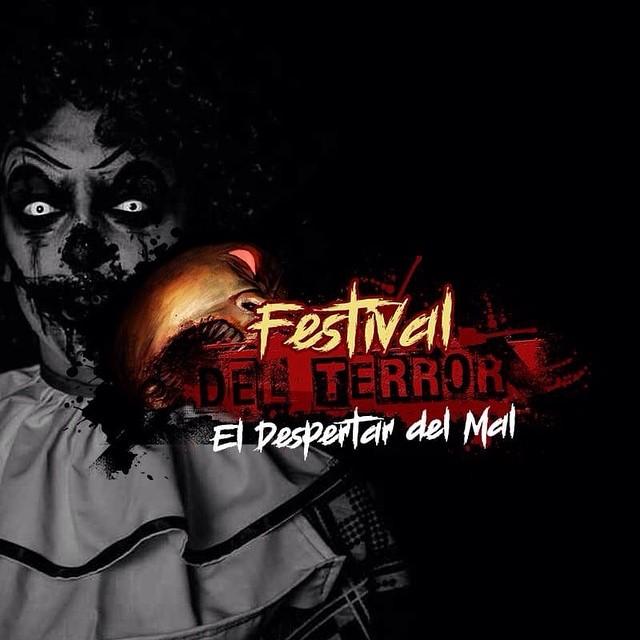 Photo of Panamá presenta Festival del Terror 2019