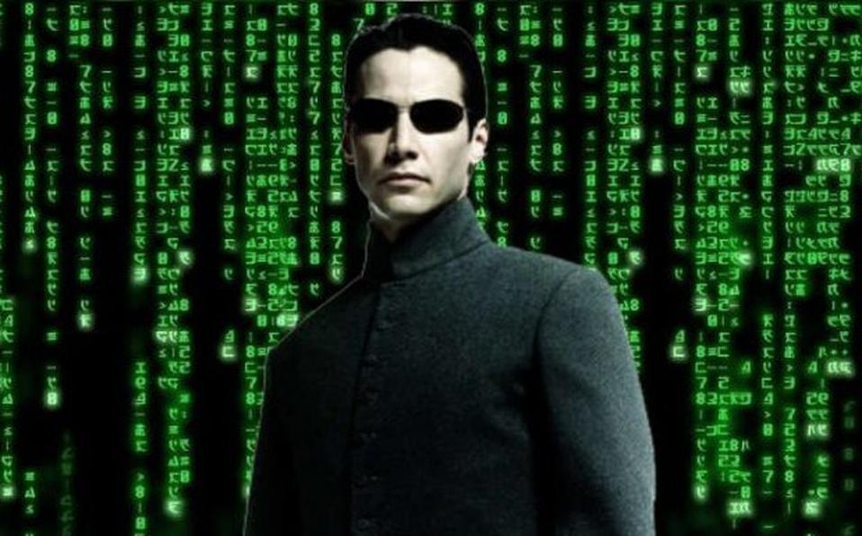 Photo of 'The Matrix' regresa con Keanu Reeves y Carrie-Anne Moss para su cuarta entrega