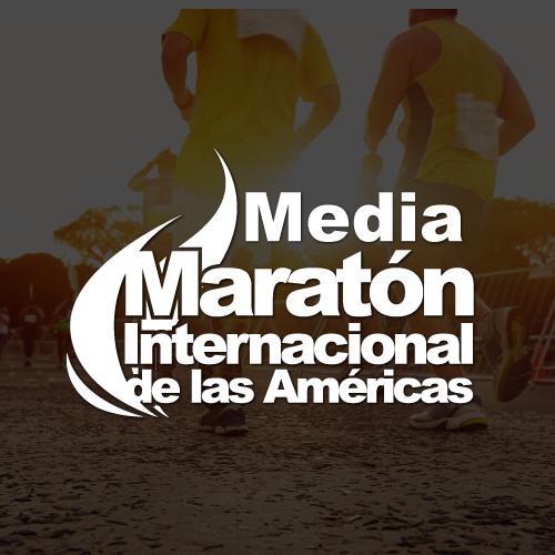 Photo of Se viene el «Media Maratón Internacional de las Américas»