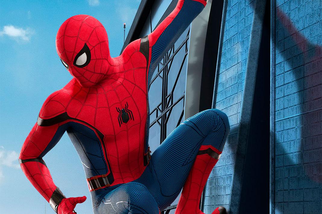 Photo of ¡Confirmado! Spiderman seguirá en el Universo Marvel