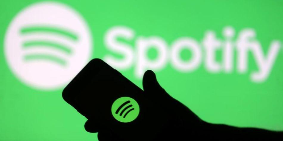 Photo of Spotify lanza dos nuevas listas y renueva la app para artistas