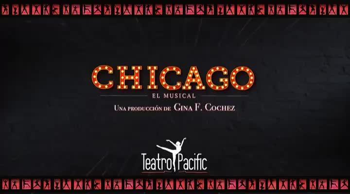 Photo of El musical más famosos de Broadway 'Chicago' se estrena en Panamá el 02 de octubre