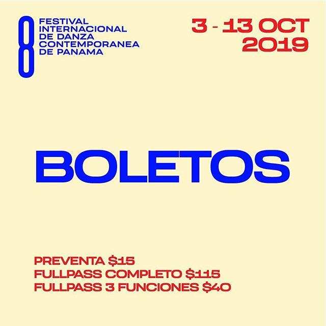 Photo of Panamá presenta la 8va. Edición Festival Prisma