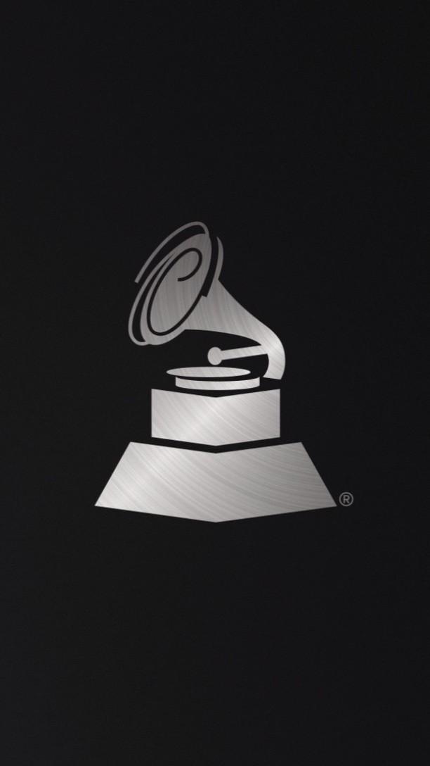 Photo of Conoce la lista de los nominados al Grammy Latino 2019