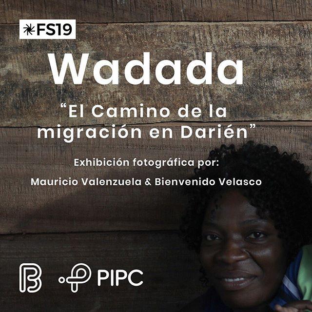 Photo of La fundación PIP Cultural presenta exhibición fotográfica «WADADA»