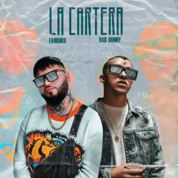Photo of Farruko y Bad Bunny presenta 'La Cartera'