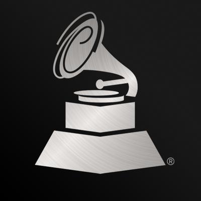 Photo of Los Latin Grammy responden a los cantantes del género de reguetón