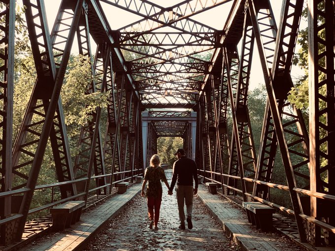 Photo of John Krasinski confirma el fin del rodaje de «Un lugar en silencio 2»