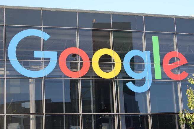 Photo of ¡Felicidades Google! por su 21 aniversario