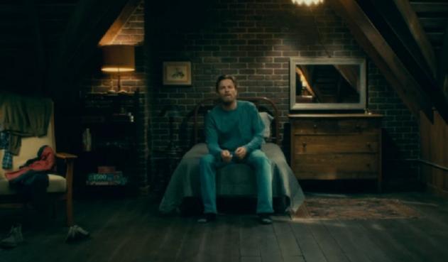 Photo of Warner Bros presenta trailer de 'Doctor Sueño'