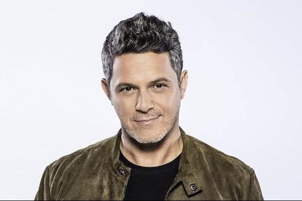 Photo of Alejandro Sanz lanza su nuevo sencillo 'El Trato'