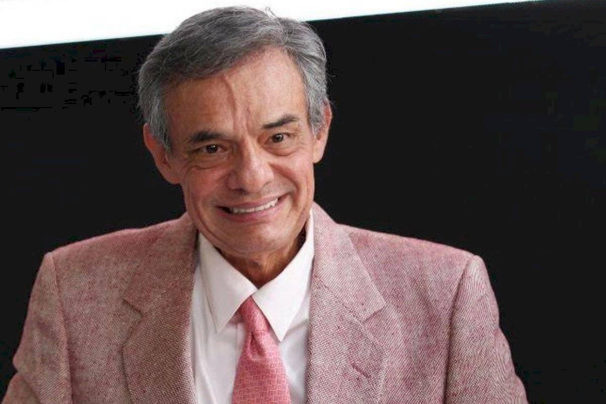 Photo of El cantante mexicano José José falleció a sus 71 años