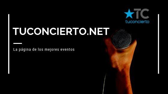 Photo of Conoce algunos de los artistas que en sus inicios de carrera musical han sido parte de nuestro #intimotuconcierto