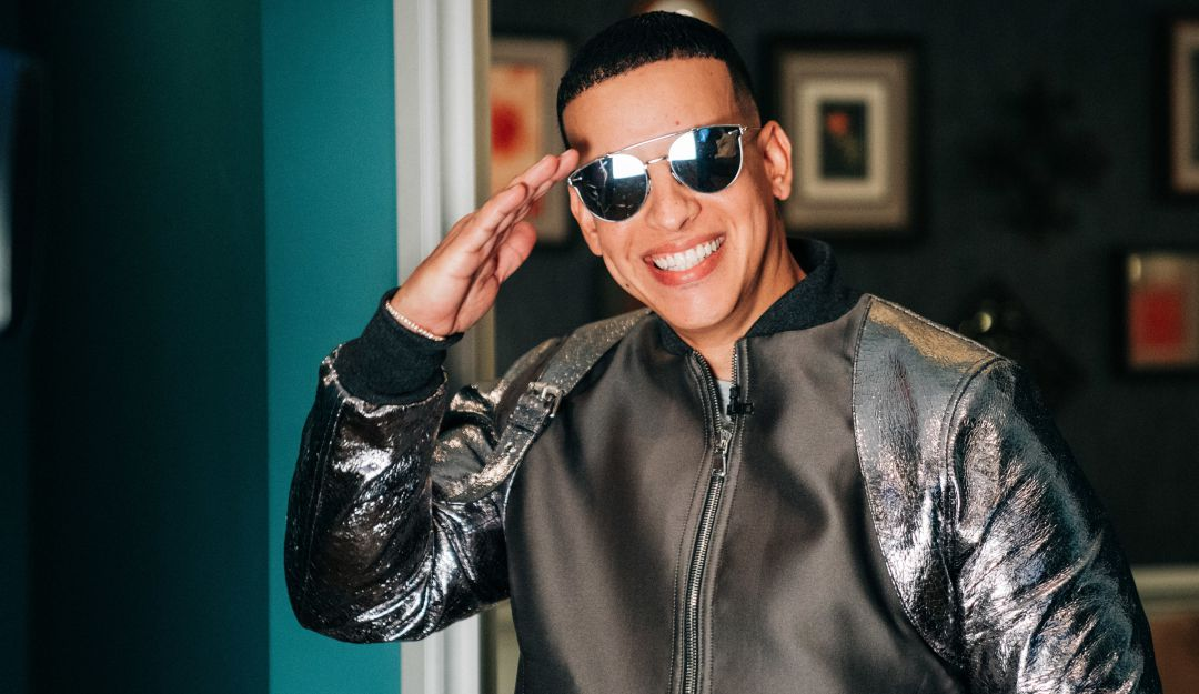 Photo of Daddy Yankee suma un nuevo récord a su carrera musical