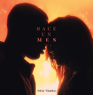 Photo of Myke Towers lanza el vídeo oficial de su single 'Hace un Mes'
