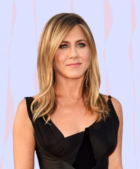 Photo of Jennifer Aniston rompe Récord Guinness con la apertura de su cuenta en Instagram
