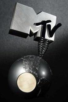 Photo of Conoce los nominados a los 'MTV Europe Music Awards' que se celebrarán el próximo 03 de noviembre