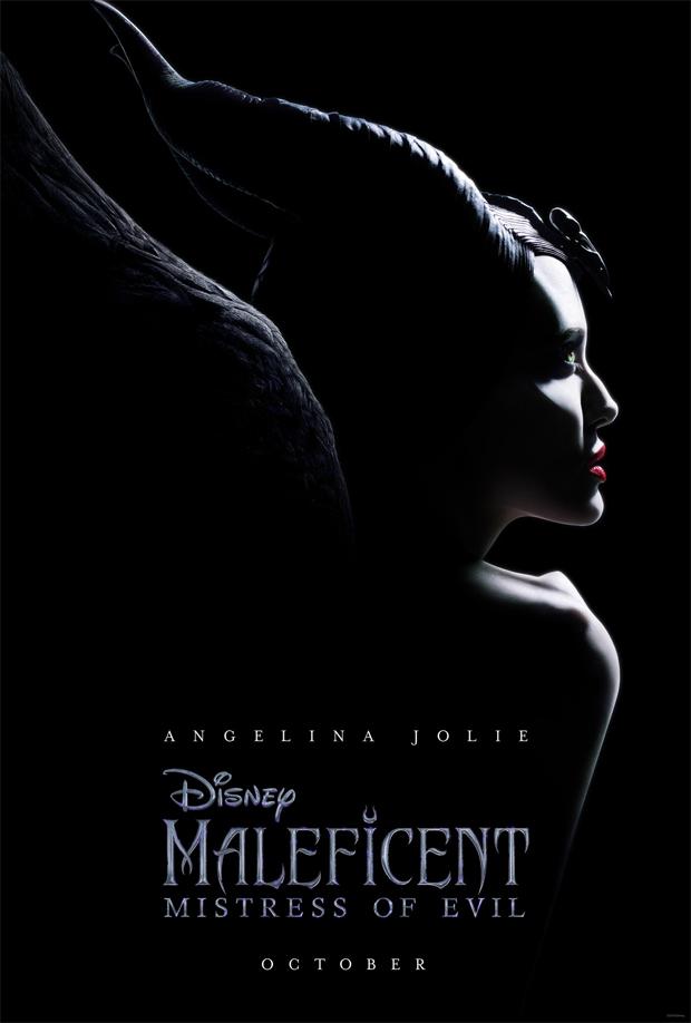 Photo of Pre venta en Panamá para el estreno de 'Malefica 2'