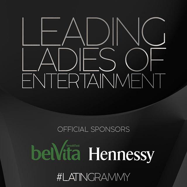 Photo of Lila Downs, Dayanara Torres, María Elsa Ayerbe, Luana Pagani y Elsa Yep son las cinco mujeres premiadas con el Leading Ladies of Entertainment