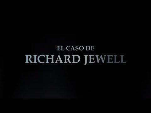 Photo of Warner Bros lanza el trailer de 'El Caso De Richard Jewell'