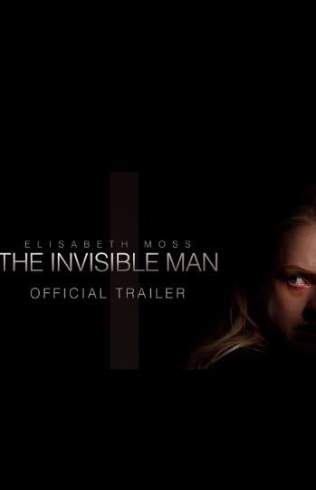 Photo of Universal Pictures estrena trailer de 'El Hombre Invisible'