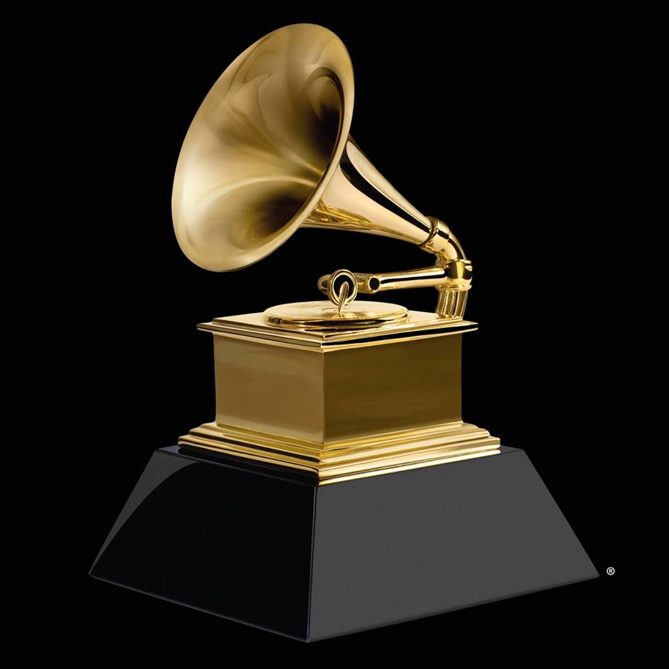 Photo of Premios Grammy anuncia la lista de nominados