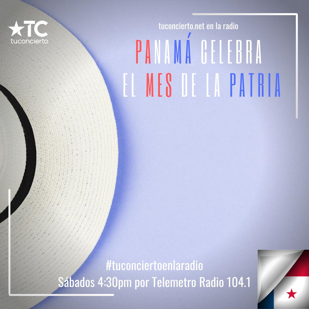 Photo of 28 de noviembre un día memorable para los panameños