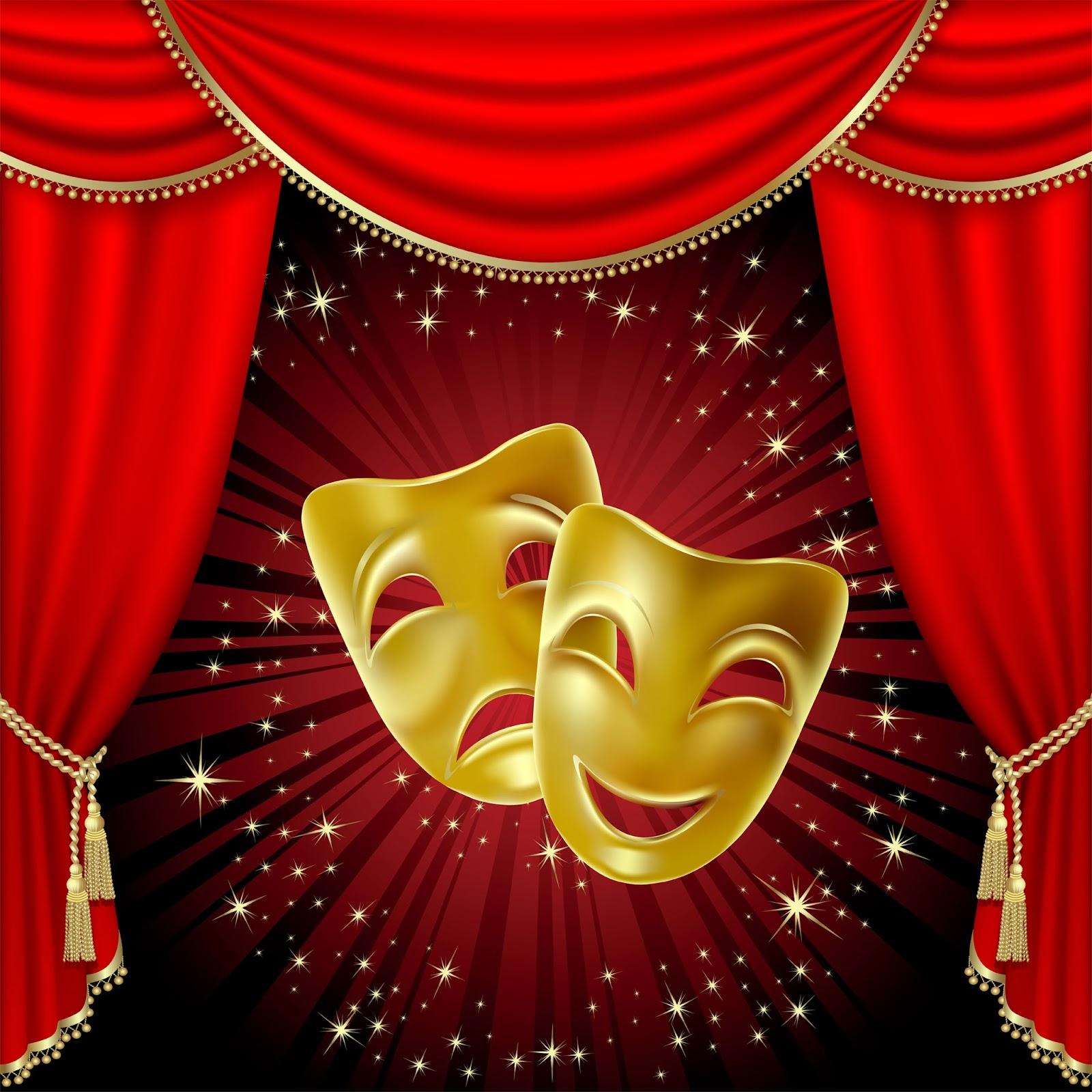 Photo of Teatro el Ángel anuncia talleres de actuación regulares para adultos