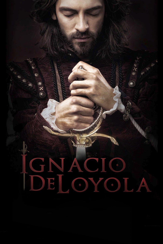 Photo of Pre venta para el estreno de la película 'Ignacio de Loyola'