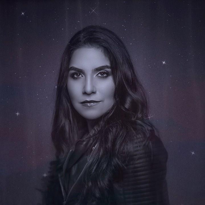 Photo of Grettel Garibaldi en concierto el próximo 30 de enero del 2020