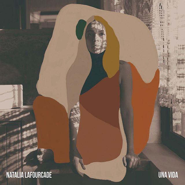 """Photo of Natalia Lafourcade regresa a los estudios con su nueva canción """"Una Vida"""""""