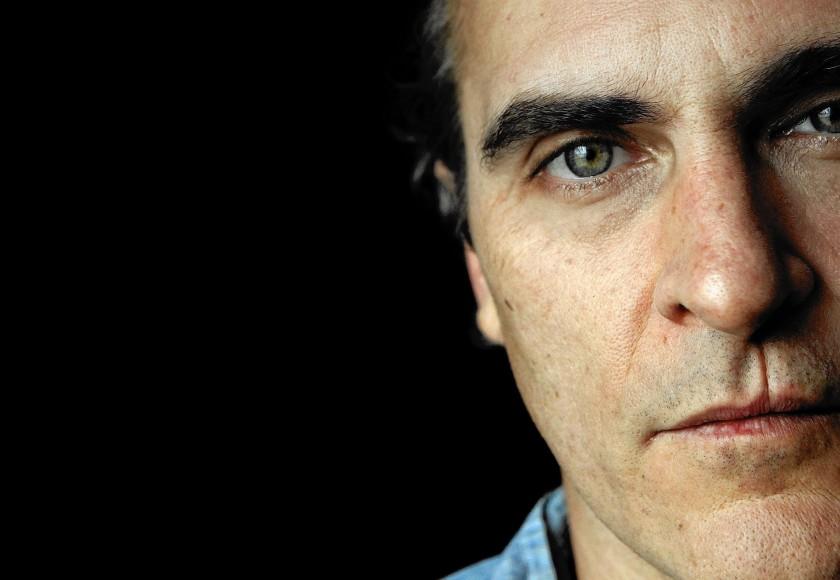 Photo of Joaquin Phoenix ha sido nombrado Persona del año por la organización (PETA)