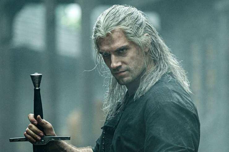 Photo of Netflix estrena nuevo trailer para «The Witcher»