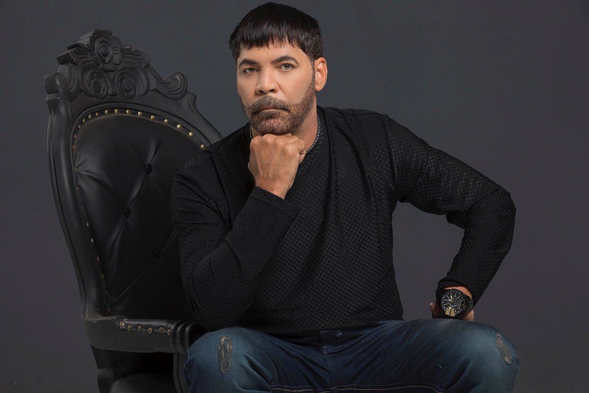 Photo of Willie González lanza su nuevo disco 'Esencia'