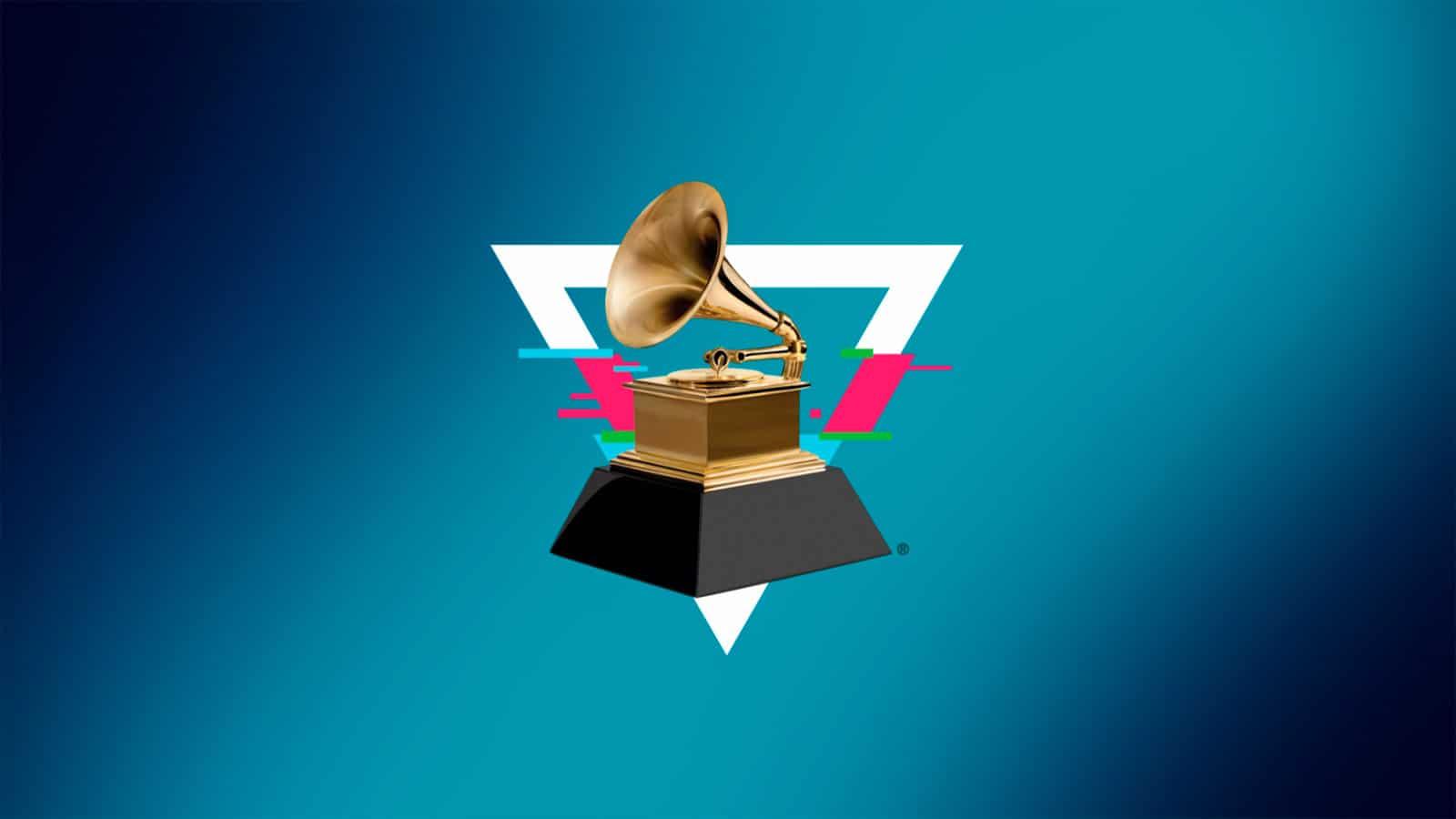 Photo of Nominados a los Premios Grammy