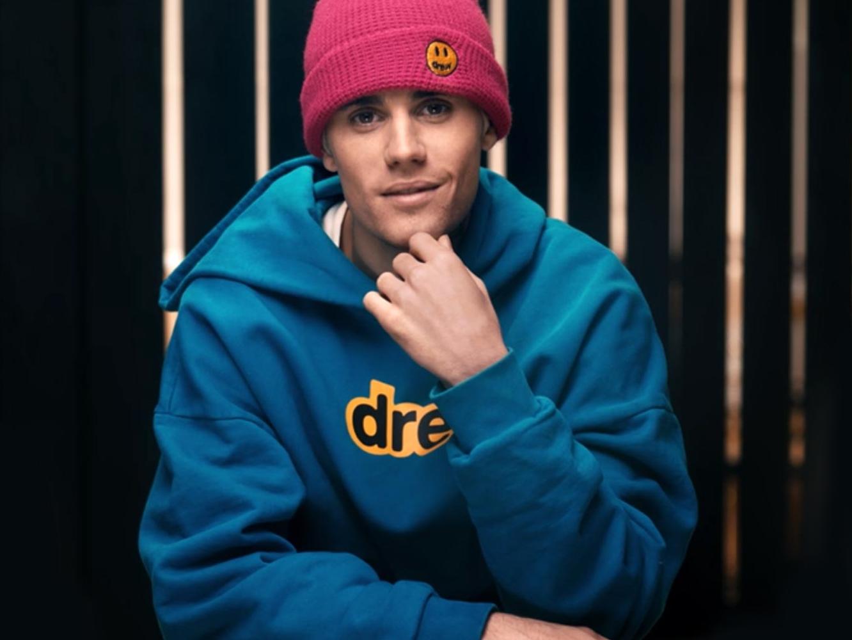 Photo of Justin Bieber estrena vídeo de su canción 'Yummy'